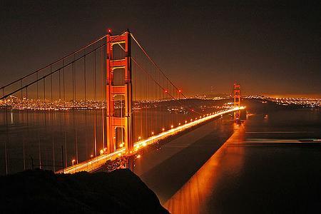 california unclaimed money finder