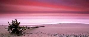 Chesapeake-Bay-Beach-Maryland